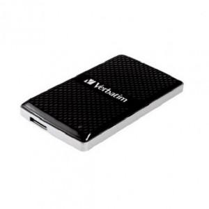 Verbatim Store 'n' Go SSD VX450 128GB_568x600