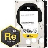WD RE Raid Edition 250GB_600x600