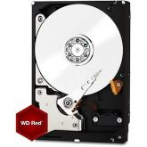 WD Red 1000GB 64MB cache_600x600