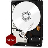 WD Red 2000GB 64MB cache_600x600