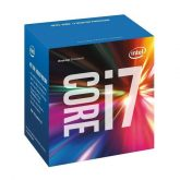 Intel Core i7-6700_513x600_600x600