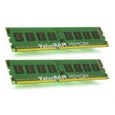 Kingston 8GB KIT DDR3 1333MHz CL9_600x379_600x600