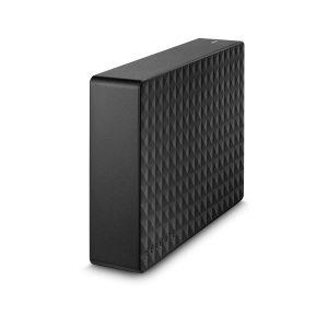 Seagate Expansion Desktop 2000GB
