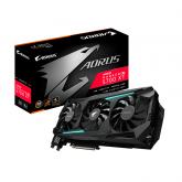 GIGABYTE AORUS Radeon RX 5700 XT 8G (GV-R57XTAORUS-8GD)