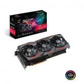 ASUS Radeon ROG-STRIX-RX5600XT-O6G-GAMING (90YV0EB0-M0NA00)